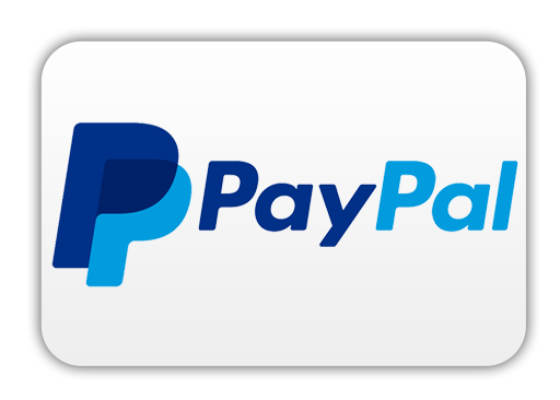 paypal alternative2